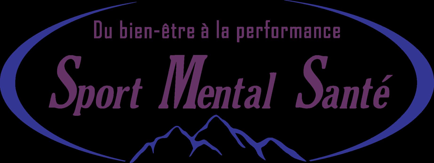 sport mental santé du bien être à la performance